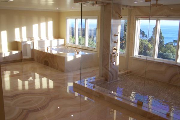 Bagno di lusso 4 i like it for Bagni lusso design